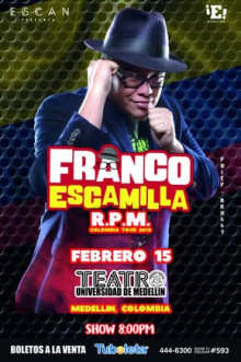 1-Franco-Escamilla