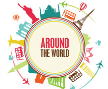 6-Around_the_world