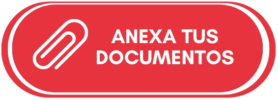Anexar documentos
