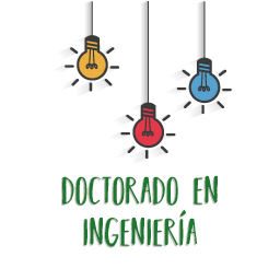 BE Doc Ingenieria