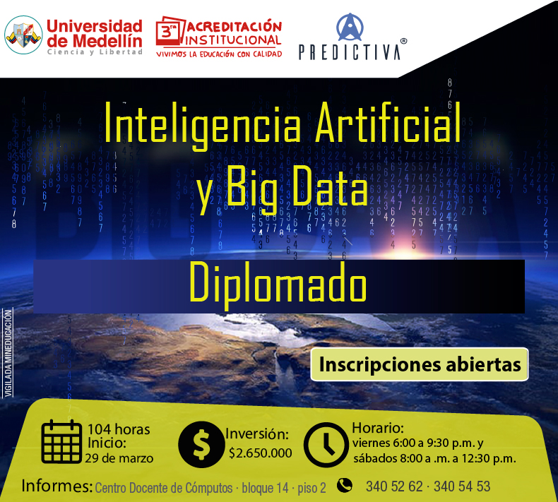 Pieza inteligencia artificial y big data marzo de 2019 ok