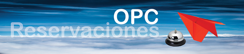 banner-opc-2014