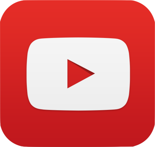 Youtube 2013 icon